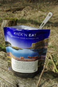 TREK-N-EAT_Packaging
